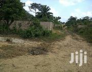 4 Plots of Land for Sale | Land & Plots For Sale for sale in Kwara State, Offa