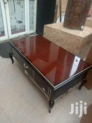 Imported Royal Wooding Center Table for Your Home | Furniture for sale in Lagos State, Agboyi/Ketu