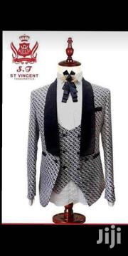 St. Vincent Suits for Men   Clothing for sale in Lagos State