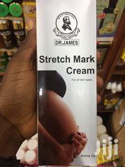 Dr James Stretch Mark Removal Cream | Skin Care for sale in Akwa Ibom State, Okobo