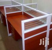 Workstation Table   Furniture for sale in Lagos State, Lekki Phase 2