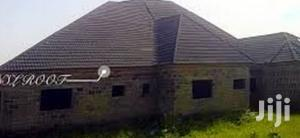 Shingle Waji Gerard Stone Coated Roofing Sheets New Zealand | Building Materials for sale in Lagos State, Kosofe