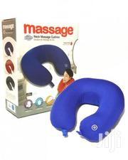 Electric Neck Massager   Massagers for sale in Lagos State, Lagos Island