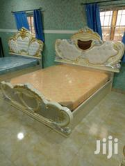 Imported Royal Bed for Your Home and Hotels | Furniture for sale in Lagos State, Agboyi/Ketu