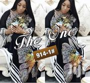 Classic Otl Gown | Clothing for sale in Lagos State