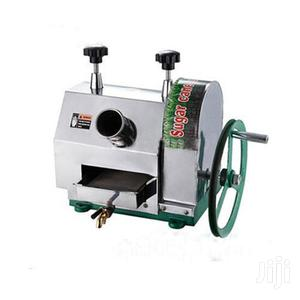 Sugarcane Juice Extractor   Restaurant & Catering Equipment for sale in Lagos State, Agege