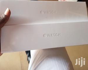 Brand New Iwatch Series 4 44mm Gps+ Cellular   Smart Watches & Trackers for sale in Ogun State, Abeokuta South