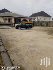 3 Bedroom Bungalow With Bq In 3 Plots For Sale At Happy Land Estate | Houses & Apartments For Sale for sale in Lagos State, Ajah