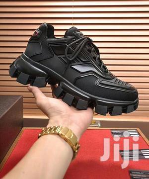 PRADA Sneakers   Shoes for sale in Lagos State, Lagos Island (Eko)