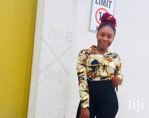 Sales Representative | Sales & Telemarketing CVs for sale in Lagos State, Amuwo-Odofin