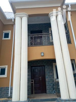 Standard & Clean 3 Bedroom Flat At Lekki Ajah for Rent.   Houses & Apartments For Rent for sale in Lagos State, Ajah