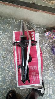 KYB Shocks Absorber For All Honda Cars | Vehicle Parts & Accessories for sale in Lagos State