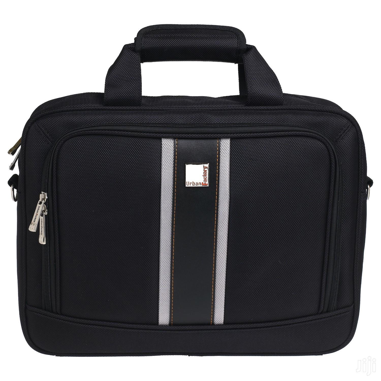 Bag for 15.6 Laptops