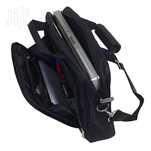 Bag for 15.6 Laptops | Computer Accessories  for sale in Ikeja, Lagos State, Nigeria