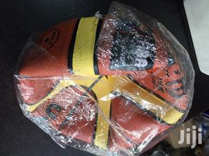 Brand New Imported Original Basket Ball   Sports Equipment for sale in Lagos State, Surulere