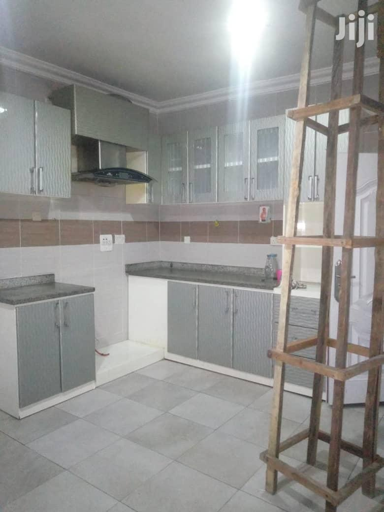 Nice 4bedroom Bungalow on 11⁄2 Plot 4 Sale in Woji Ph | Houses & Apartments For Sale for sale in Port-Harcourt, Rivers State, Nigeria