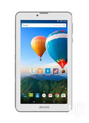 New Archos 70b Xenon 8 GB | Tablets for sale in Lagos State, Ikeja