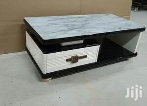 Newly Imported TV Stand With High Standard Quality   Furniture for sale in Lagos State