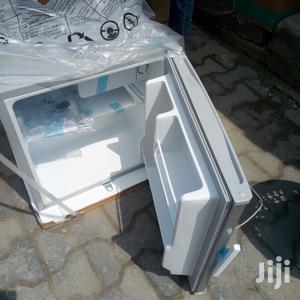 Kenstar Bed Side Fridge | Kitchen Appliances for sale in Lagos State, Lekki
