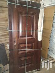 German Security Steel Doors - 70mm | Doors for sale in Lagos State, Orile