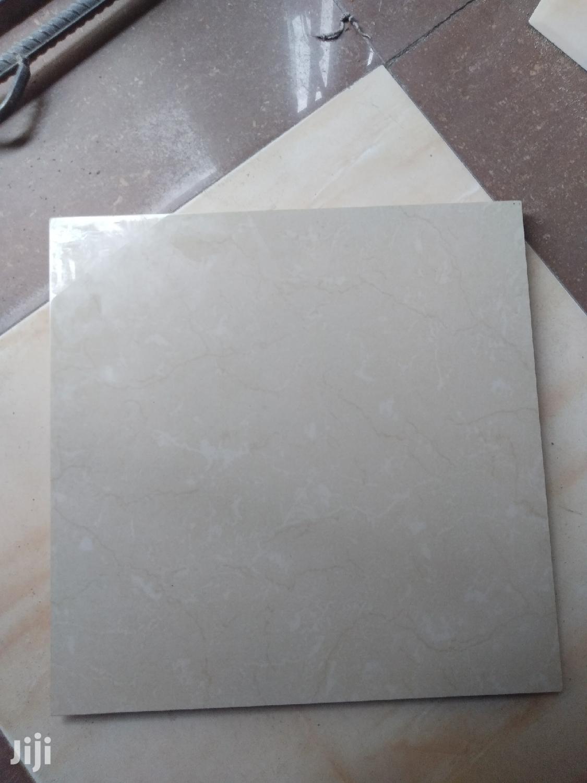 40 By 40 Glaze Tiles For Room   China Glaze Tiles   Room Tiles