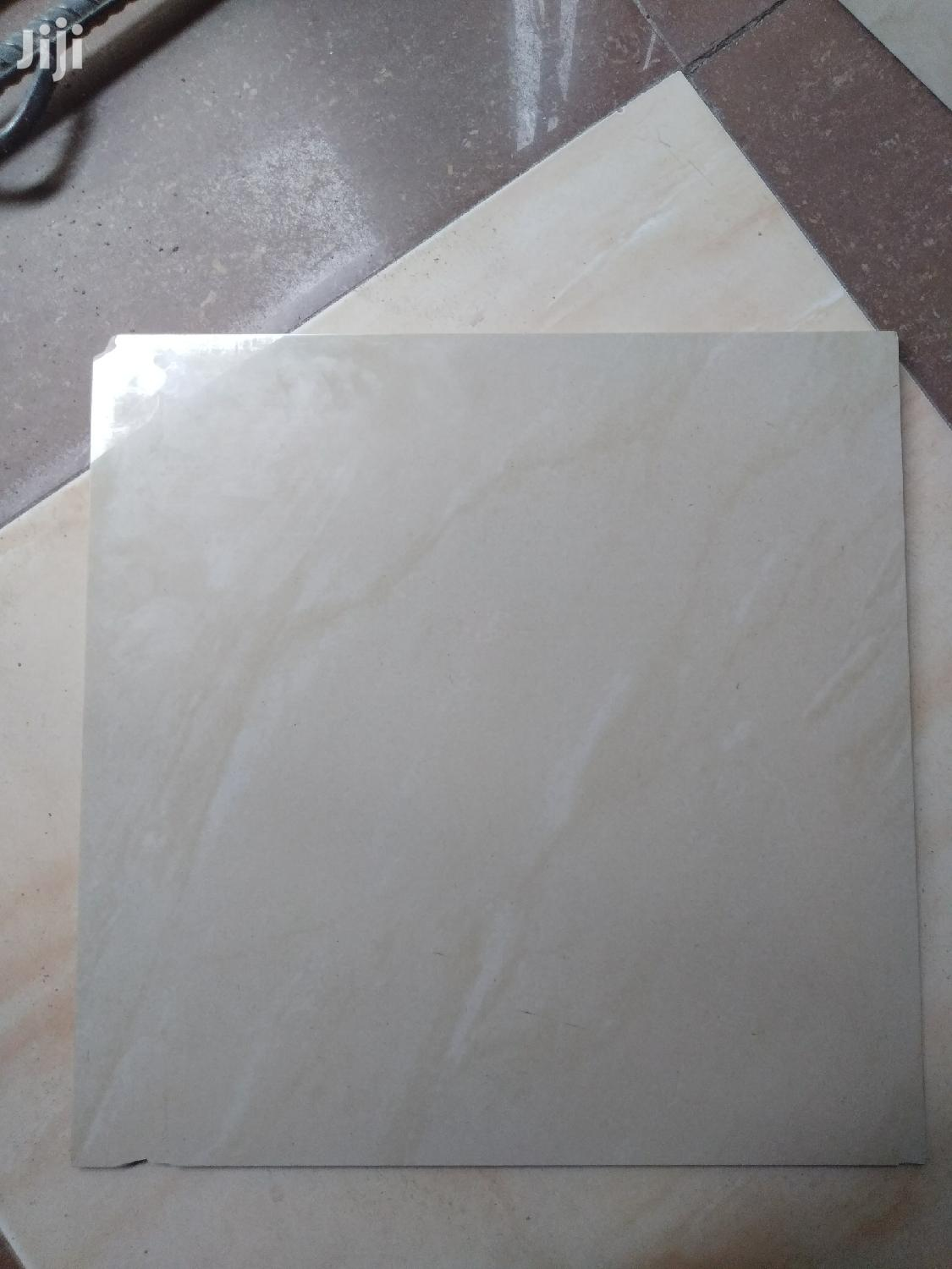 40 By 40 Glaze Tiles For Room   China Glaze Tiles   Room Tiles   Building Materials for sale in Orile, Lagos State, Nigeria