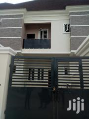 Finished Duplex Building At Chevron Alternative Road VGC For Sale   Houses & Apartments For Sale for sale in Lagos State, Lekki Phase 2