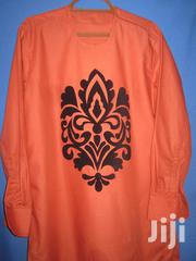 Design Images On Clothes | Clothing for sale in Lagos State, Mushin