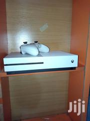 London Used Xbox One | Video Game Consoles for sale in Lagos State, Ikeja