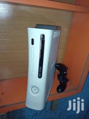 London Used Xbox 360 Fat | Video Game Consoles for sale in Lagos State, Ajah