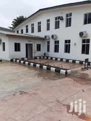 Engineering & Architecture CV   Engineering & Architecture CVs for sale in Enugu State, Igbo Eze South