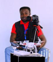 Video & Photo Services In Enugu And Its Environs   Photography & Video Services for sale in Enugu State, Nsukka