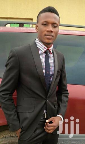 Social Media / Customer Care Intern   Customer Service CVs for sale in Abuja (FCT) State, Wuse