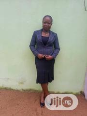 Class Teacher | Teaching CVs for sale in Abuja (FCT) State, Karmo