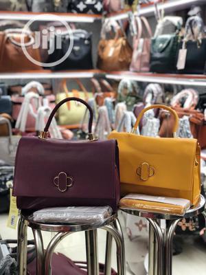 Ladies Hand Bag | Bags for sale in Lagos State, Lagos Island (Eko)