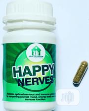 Happy Nerves | Vitamins & Supplements for sale in Abuja (FCT) State, Duboyi