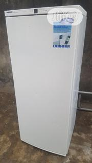 Fresh Germany Used Liebherr Standing Freezer (Super Freezing)   Kitchen Appliances for sale in Lagos State, Alimosho
