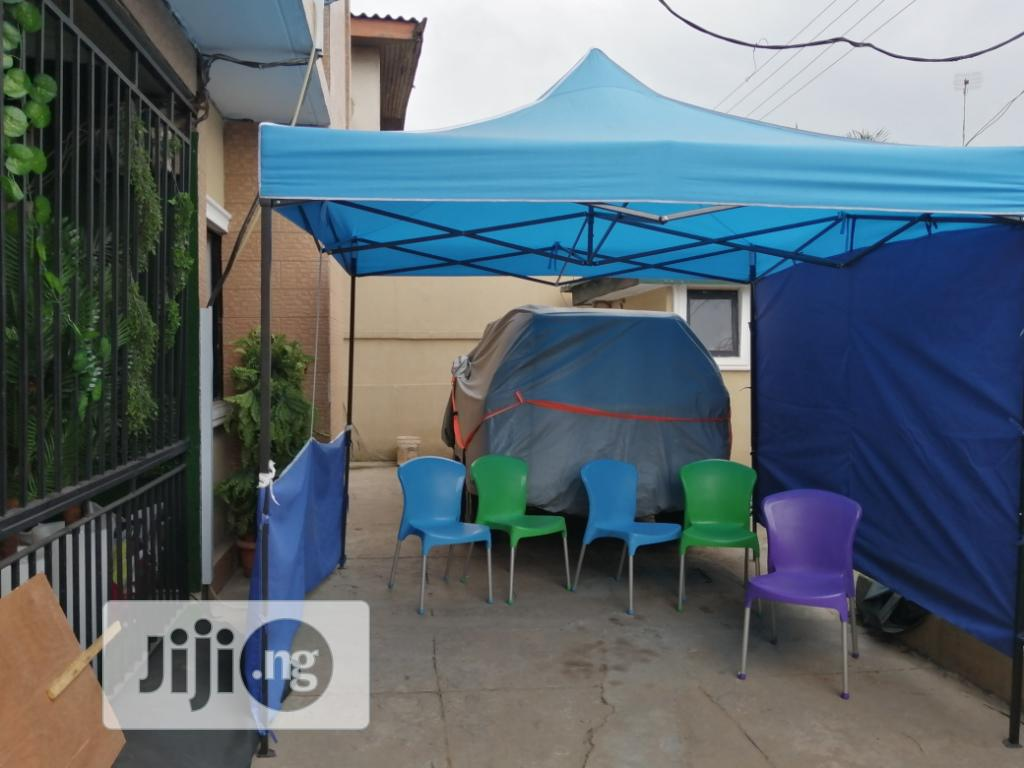 Half/Full Cover Gazebo Canopy For Sale To Re-sellers