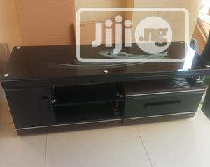 Tv Stand.. | Furniture for sale in Abuja (FCT) State, Wuse