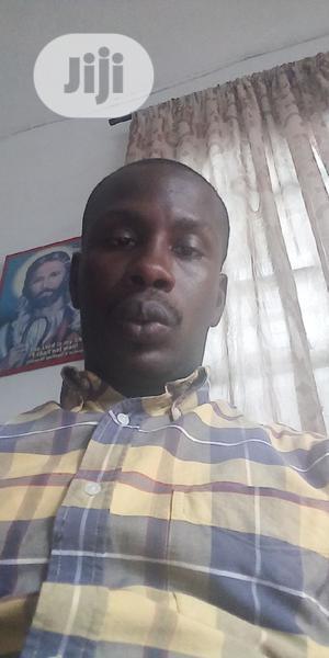 Customer Representative   Customer Service CVs for sale in Lagos State, Yaba