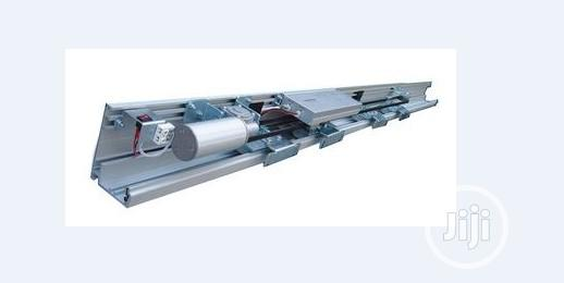 300kg Heavy Duty Automatic Sliding Door Operator BY HIPHEN