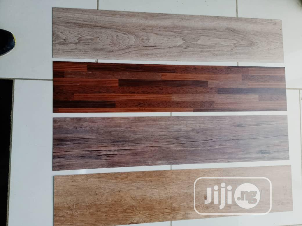 Wall Murals, Wooden Floors, Epoxy Services, Resin And Hardener | Building & Trades Services for sale in Nyanya, Abuja (FCT) State, Nigeria