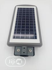 Solar Led All In One At Affordable | Solar Energy for sale in Lagos State, Gbagada
