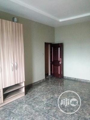 Newly Built Luxury 3 Bedroom Flat At Green Estate Amuwo Odofin For Rent.   Houses & Apartments For Rent for sale in Lagos State, Amuwo-Odofin