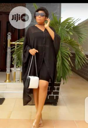 Chiffon Big Top | Clothing for sale in Lagos State, Ikeja