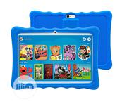 Wintouch K11 Kid Tablet Dual Sim, 10.1 Inch | Toys for sale in Lagos State, Ifako-Ijaiye