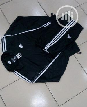 Adidas Tracksuit | Sports Equipment for sale in Rivers State, Port-Harcourt