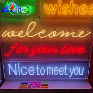 Letter Led Light   Home Accessories for sale in Lagos State, Lagos Island (Eko)