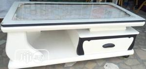 Quality Strong Tv Stand | Furniture for sale in Kano State, Kano Municipal
