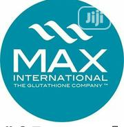 Be Your Own Boss With Max International | Vitamins & Supplements for sale in Abuja (FCT) State, Utako